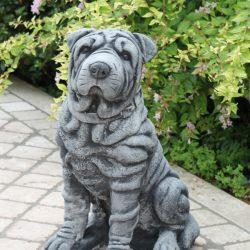 Marmorhund